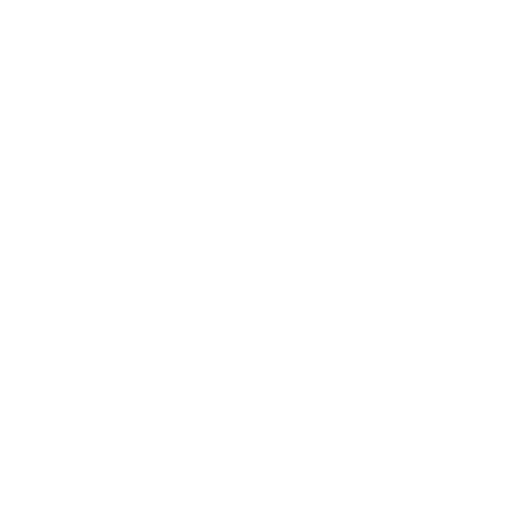 Europe in white